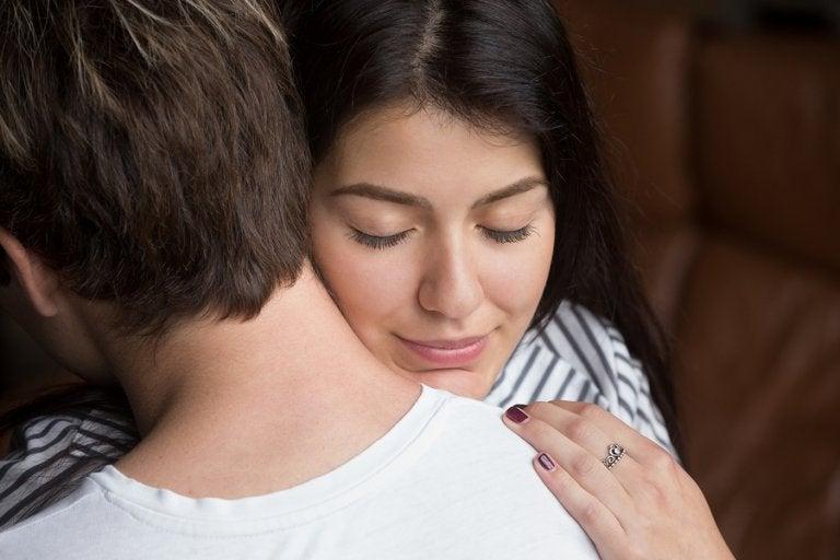 6 formas para conectar con tu pareja