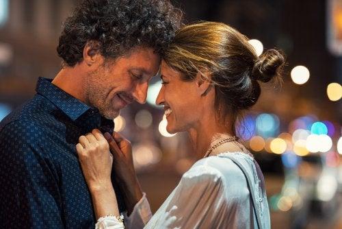 6 hábitos que mejorarán tu relación de pareja