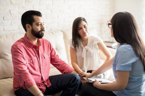 ¿Salir con un chico divorciado? 5 preguntas obligatorias