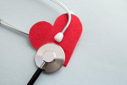 Interpretación de los soplos cardíacos