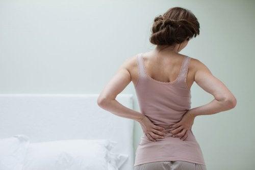 15 aspectos que debes conocer sobre la fibromialgia