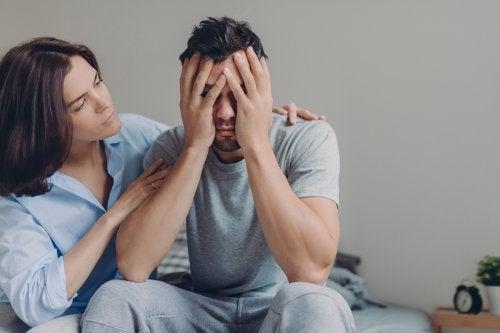 POIS: síndrome de enfermedad post orgásmica