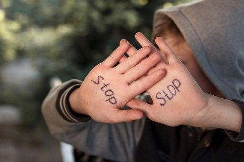El abuso emocional: efectos a corto y largo plazo