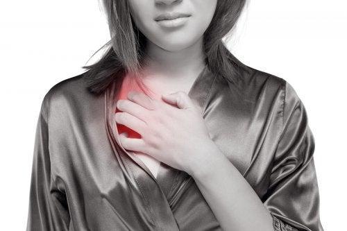 5 consejos para dormir mejor si tienes eczema severo
