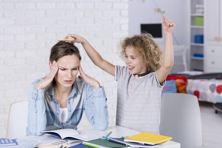 Consejos para afrontar el TDAH: Qué hacer y qué no