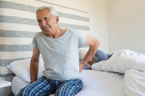 5 consejos para dormir mejor si tienes artritis psoriásica