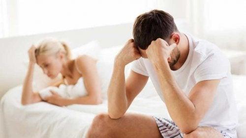 Consejos que comparten los sexólogos sobre las relaciones