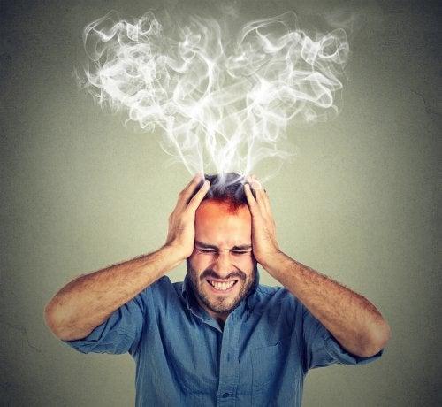 Efectos del tabaquismo para tu salud mental