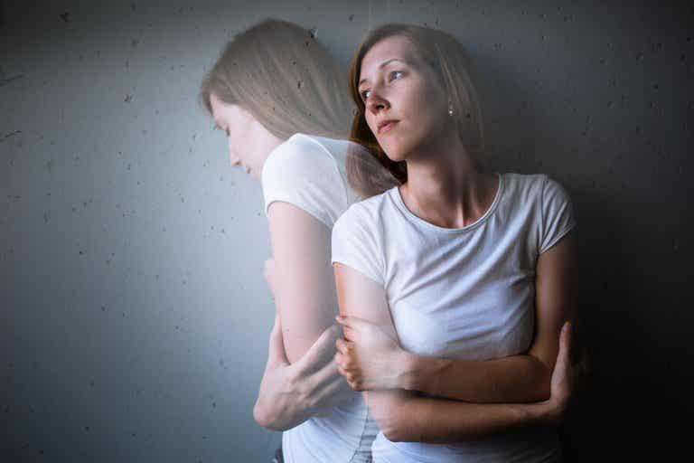 ¿Padeces de ansiedad? 15 maneras de hacerle frente
