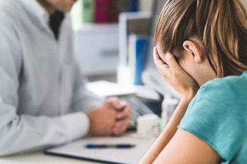 5 maneras útiles de manejar la depresión