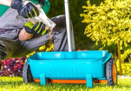 Tips de jardinería para nutrir naturalmente tus cultivos