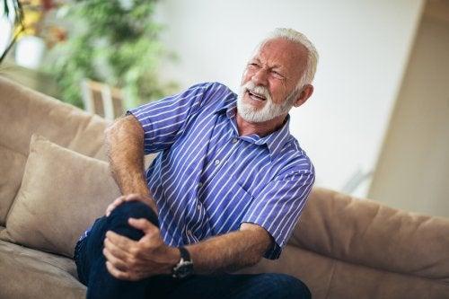 Terapias para reducir los síntomas de la fibromialgia
