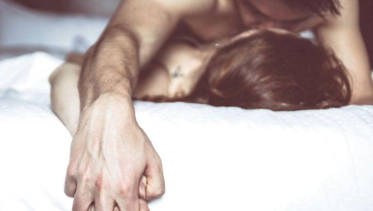 3 consejos para aumentar la resistencia sexual