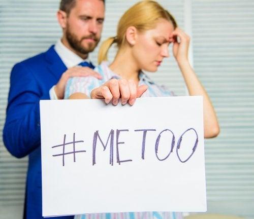 Conductas machistas en el sexo: no se debe tolerar