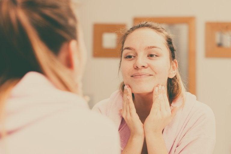 5 consejos para limpiar tu piel correctamente