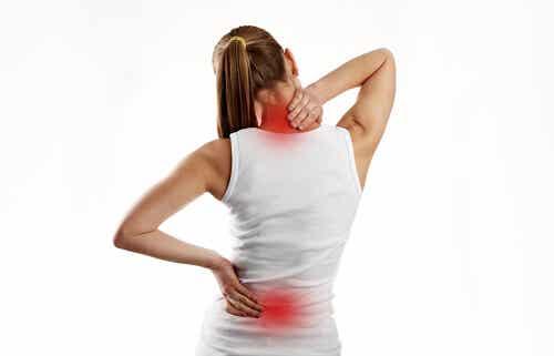 Características de la fibrodisplasia osificante progresiva