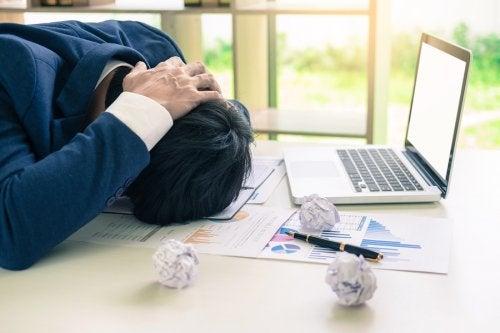 5 factores que inciden en la depresión