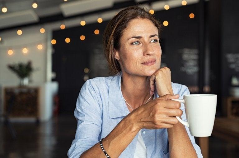 Formas de lograr un consumo de café saludable