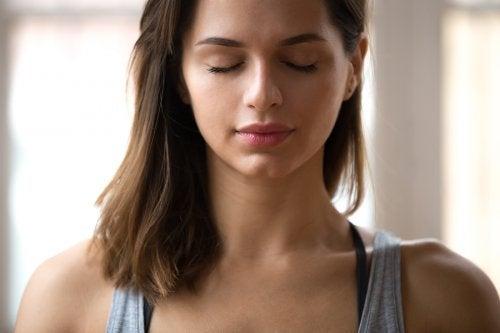 5 hábitos a evitar para tener una buena salud mental