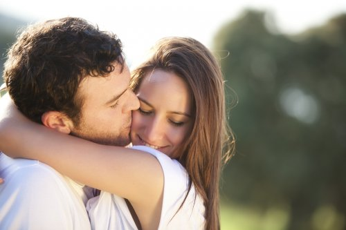 Las 4 señales de que realmente amas a esa persona