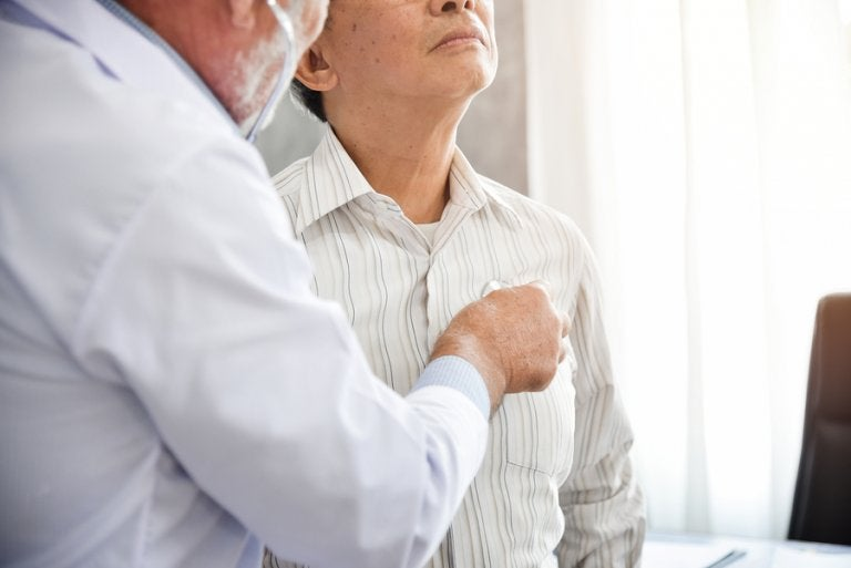 Los 6 mejores consejos para prevenir la neumonía