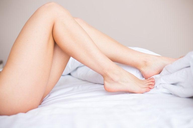 8 métodos de depilación que no te causan agresiones