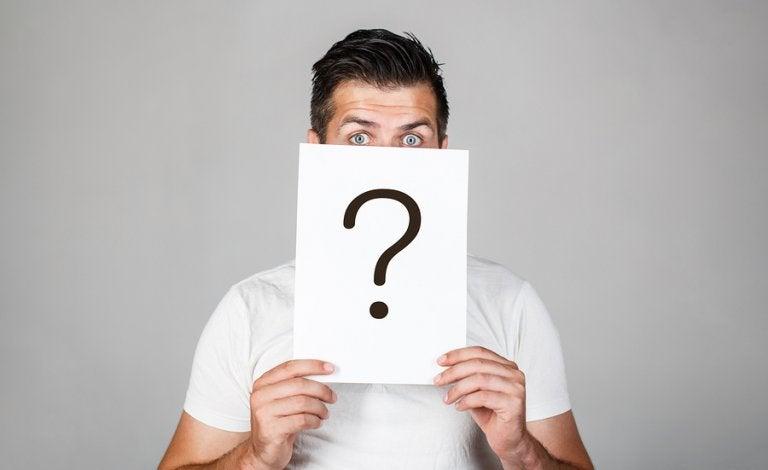 5 preguntas sexuales que temías hacer