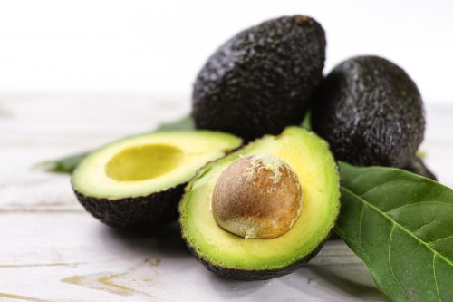 3 recetas con aguacate para cuidarte con esta fruta tropical