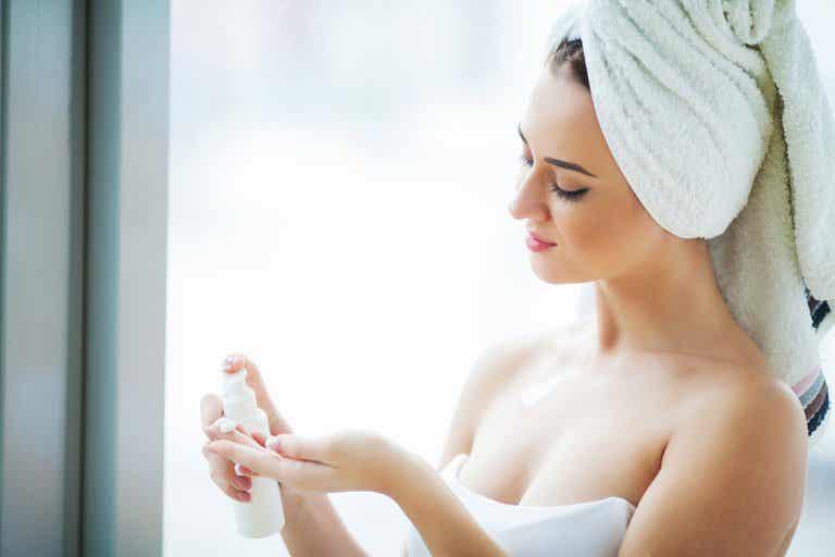 5 remedios naturales para iluminar la piel del rostro