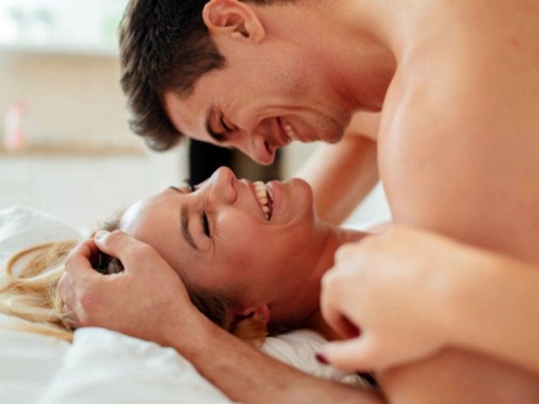5 tips para disfrutar de una sexualidad plena y segura