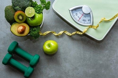 Alimentos que debes comer si eres deportista vegano
