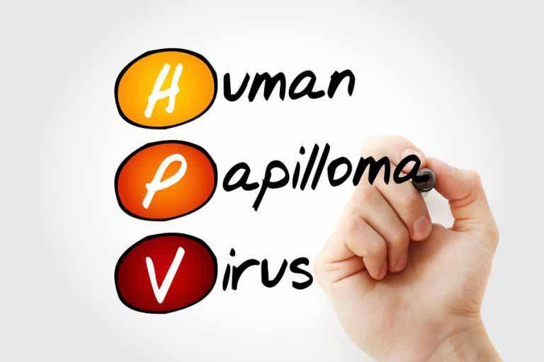 Cómo afecta el VPH a las relaciones sexuales