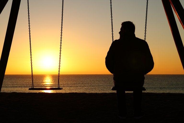 5 consejos para afrontar la muerte de la pareja