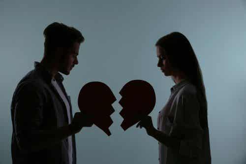 5 cosas que matan el amor y romperán tu relación