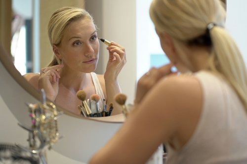 Cuidados para mantener la piel joven a los 40