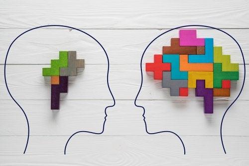 6 curiosidades del cerebro humano que seguramente desconoces