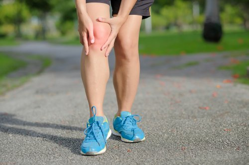 3 ejercicios que te ayudan si tienes osteoartritis de rodilla
