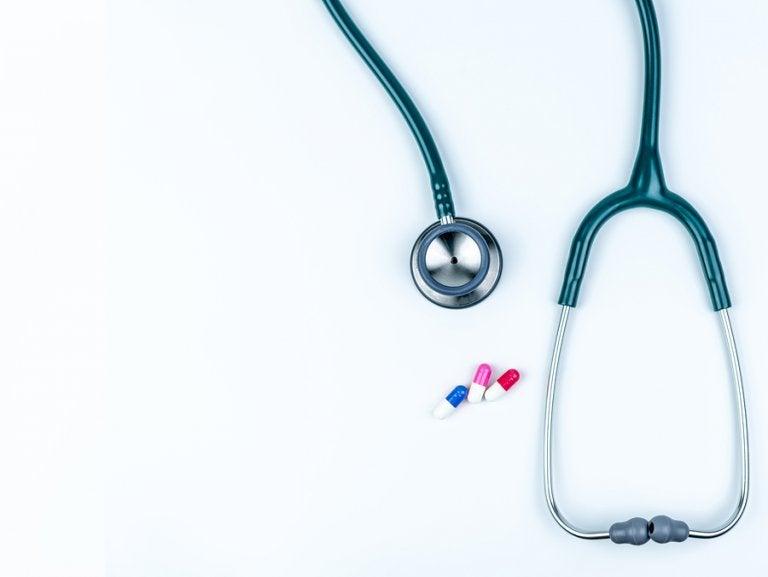 El exceso de higiene y la resistencia a los antibióticos