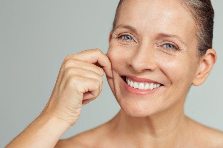 7 errores que debes evitar para cuidar tu piel