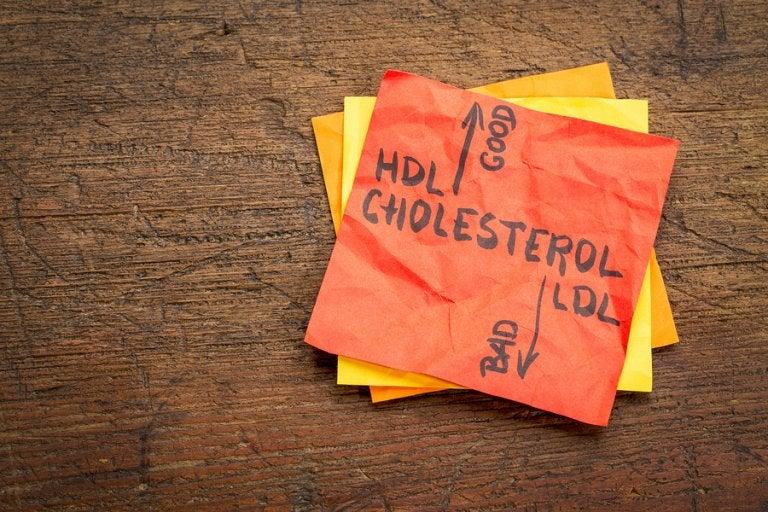 4 hábitos que empeoran tu problema de colesterol
