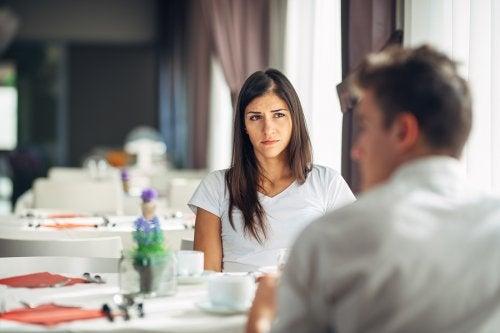 ¿Qué hacer cuando la pareja no sabe lo que quiere?