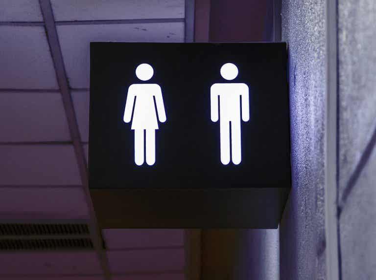 Relaciones sexuales en público: ventajas y riesgos