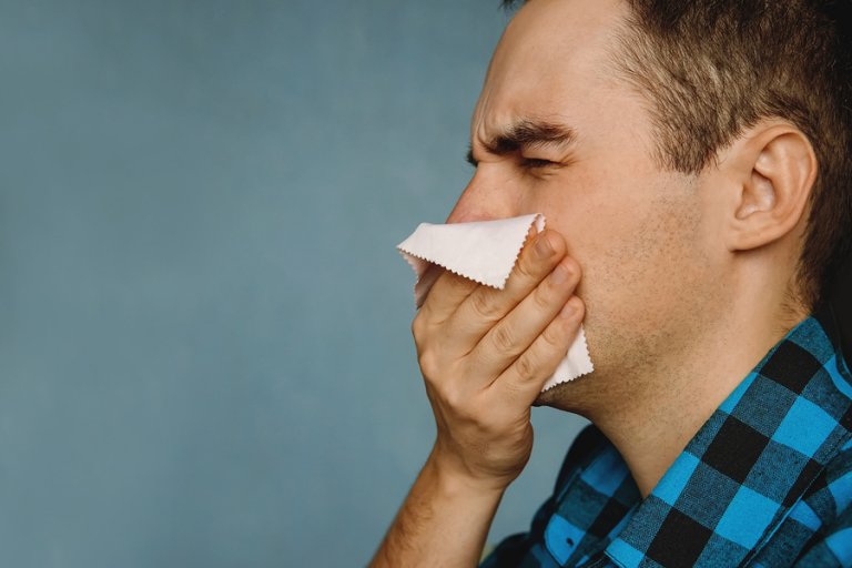 4 remedios caseros para eliminar las costras en la nariz