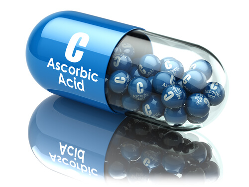 Ácido ascórbico: usos y beneficios
