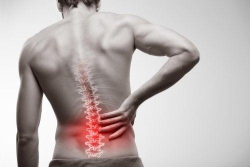 Espondiloartritis anquilosante: diagnóstico y tratamiento