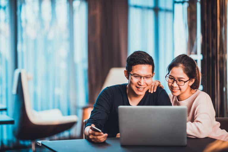 7 secretos para reducir las discusiones con tu pareja