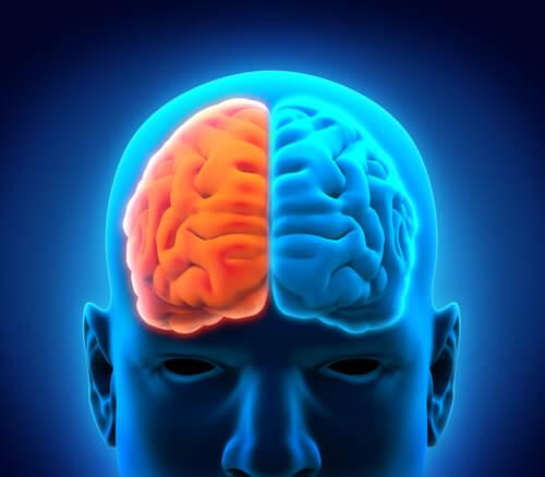 Qué es la hemisferectomía y post operatorio