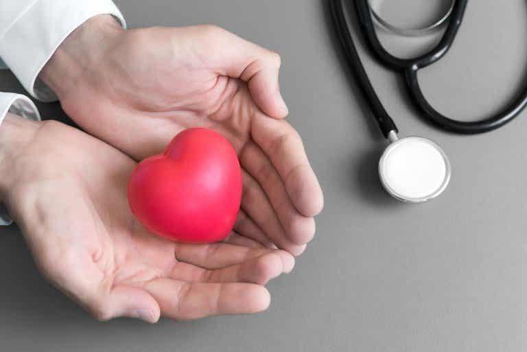 5 remedios caseros para prevenir enfermedades cardíacas