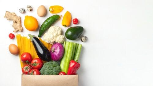 Conservación de las vitaminas: todo lo que debes saber