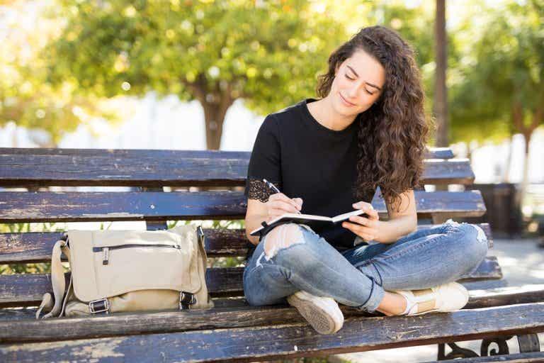 5 ejercicios de mindfulness para la ansiedad